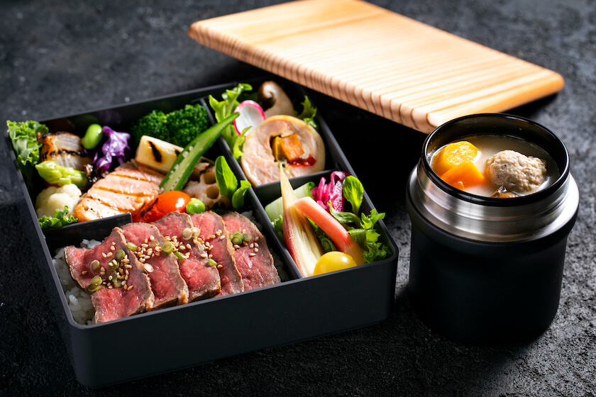 catering-box3500