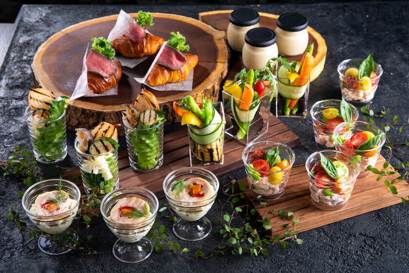 catering-buffet3500
